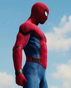 Marvel Fan, Marvel Heroes, Marvel Avengers, Spiderman Spider, Amazing Spiderman, Spiderman Pictures, Marvel Drawings, Marvel Comic Universe, Marvel Characters