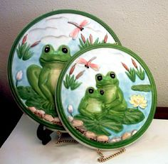 1000+ Images About ♥ Frog  Kitchen Decor ♥ On Pinterest. Living Room Club Chairs. West Elm Decorative Pillows. Motorcycle Home Decor. Home Goods Bathroom Decor. Wood Wall Art Decor. Lake Signs Wall Decor. Rooms For Rent In Chelsea Ma. High Back Dining Room Chairs