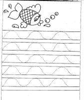 /album/grafomotoricke-listy/ap2b8c-1-jpg/ Kindergarten, Diagram, Album, Fine Motor, Preschool, Graphic Design, Kindergartens, Pre K, Day Care