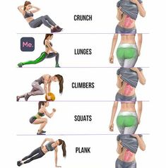 Get Slimmer in 28 Days with Effective Workout - Simple rules for your body to get slimmer! Just 28 days challenge will help your body become perf - Planet Fitness Workout, Fitness Workout For Women, Yoga Fitness, Fitness Tips, Health Fitness, Fitness Pal, Fitness Quotes, Fitness Games, Fitness Motivation