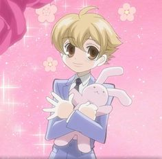 http://www.cosplayisland.co.uk/files/costumes/2515/45021/ouran_1280_wallpaper5-1.jpg