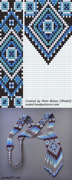 Gerdau scheme Gaitan machining weaving beadwork - Crafts For The Times Seed Bead Patterns, Beaded Bracelet Patterns, Peyote Patterns, Weaving Patterns, Jewelry Patterns, Crochet Bracelet, Seed Bead Jewelry, Beaded Jewelry, Jewellery