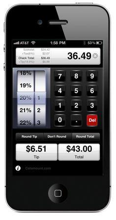 Interracialdatingcentral mobile