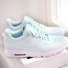 hot sale online 10920 c4acd Air Max Sneakers, Sneakers Nike, Stairmaster, Skinny, Cardio At Home, Paz