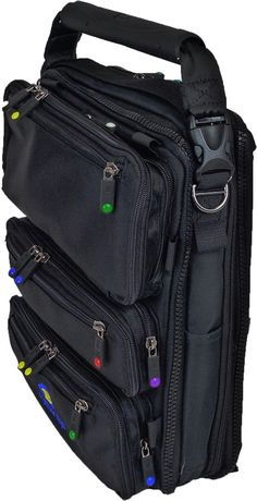 Discover the BrightLine Bags FLEX system which allows you to build custom bags for the things you care about. Build your best bag today! Laptop Carrying Case, Laptop Bag, Costume Bags, Range Bag, Tactical Bag, Computer Bags, Best Bags, Cool Backpacks, Louis Vuitton Speedy Bag