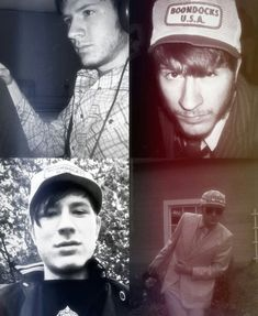 Adam in the early twenties. He looks like he's ready to get in a truck and drive away xD Adam Young, Most Beautiful Man, Beautiful People, City Sky, Owl City, Wish You Are Here, Music Love, Man Alive, That Way