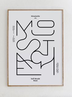 Typographie - Traitement graphique - Les Graphiquants