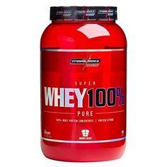 Whey Standard 900 g - Proteína | Prozis Sport
