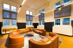bibliotheek-delft-qc-lichtfactory-5 _ lighting project