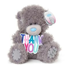 The Me to You Superstore with the entire Tatty Teddy Collection including Plush, Figurines, Stationary, Balloons and Bikes. Teddy Bear Images, Teddy Bear Cartoon, My Teddy Bear, Tatty Teddy, Thank You Plaques, Cute Picture Quotes, Teddy Bear Online, Blue Nose Friends, Paddington Bear