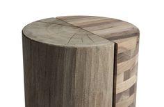 GIANO - Haute Material (Design: Emilio Nanni)