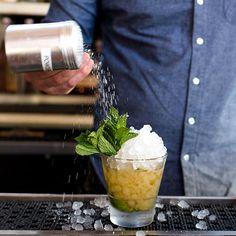 5 Hidden Dangers of Mixed Drinks. Shape.com