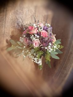 Floral Wreath, Wreaths, Table Decorations, Home Decor, Floral, Homemade Home Decor, Flower Crowns, Door Wreaths, Deco Mesh Wreaths