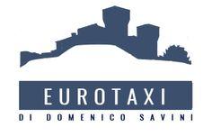 Noleggio auto - Modena - Taxi Vignola Presentazione nuovo sito internet online.Registrati e riceverai fantastiche offerte !