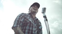 Black Stone Cherry - Remember Me [OFFICIAL VIDEO]