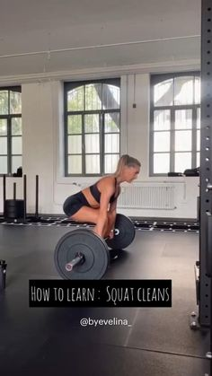 Pull Up Workout, Gym Workout Videos, Butt Workout, Fun Workouts, Fitness Workout For Women, Fitness Goals, Fitness Tips, Fitness Motivation, Health Fitness