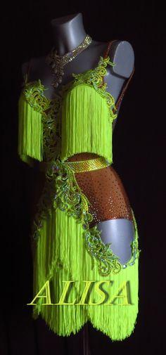 Girl Costumes, Dance Costumes, Latin Dance Dresses, Ballroom Dress, Rave Wear, Belly Dance, Leotards, Burlesque, My Style
