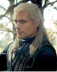 The Witcher, geralt, yennefer, triss photos The Witcher Geralt, Witcher Art, Henry Cavill, Tom Hardy, Most Beautiful Man, Gorgeous Men, The Witchers, The Witcher Series, Sword Of Destiny