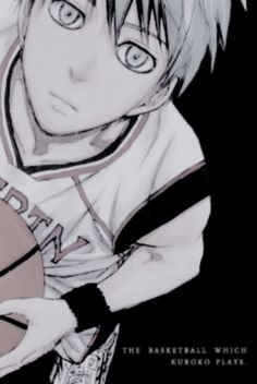 kiseki no sedai Kiseki No Sedai, Kuroko, Tumblr, Anime, Cartoon Movies, Anime Music, Tumbler, Animation, Anime Shows