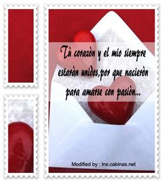 mensajes bonitos de amor para mi pareja,romànticas frases para enamorar a mi novia: http://lnx.cabinas.net/frases-preciosas-para-mi-novio/