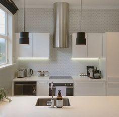 Trend Kitchen Design by MintSix