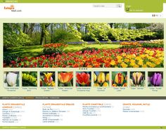 EutopiaMall.com invite you to visit! We promiss you delightfull moments  for your eyes and mind!