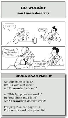 #Useful_phrase #English #better  #تعلم_الانكليزية_معنا