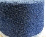 3/15 Acrylic Marl Yarn hand knit, machine knit, crochet, weave, available at etsy stephaniesyarn