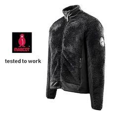 Jacheta de iarna groasa Campbell Mascot Workwear, Romania, Work Wear, Leather Jacket, Fashion, Outfit Work, Studded Leather Jacket, Moda, Leather Jackets