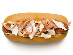 ... Dog on Pinterest | Hot dogs, Hot dog recipes and Hot dog toppings