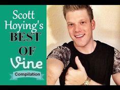 2014 Second Vine Wine avi - YouTube