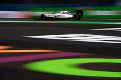 F1 Wallpapers - Album on Imgur