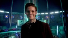 2012 - The Snowmen (Christmas Special) - Doctor Who - The Snowmen 282012 Christmas Special29 675 - Doctor Who & Torchwood Screencaps @ Sonic Biro