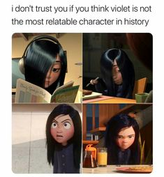 True Disney Memes, Disney Facts, Disney Fun, Disney Magic, Disney Quotes, Disney Cartoons, Walt Disney, Disney Stuff, Disney Theory