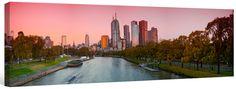 Yarra River Dawn  https://www.greatbigphotos.com/product/cityscapes/yarra-river-dawn-panoramic-art-prints/ #BigCanvasPhotos, #BigPictureCanvas, #CanvasArt, #CanvasWallArt, #CanvasWallPictures, #GalleryWrappedCanvasPrints, #GreatBigCanvasWallArt, #LargeCanvasPictures, #LargePanoramicCanvasPrints, #ModernArtCanvas, #PanoramicArtPrints, #PanoramicFramedArt, #PanoramicPhotosOnCanvas, #PhotoArtPosters, #PrintYourPhotosOnCanvas, #PrintingCanvasPhotos, #SeanDavey, #WallArtPhotos,
