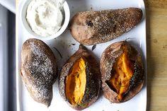 https://smittenkitchen.com/2018/02/slow-roasted-sweet-potatoes/