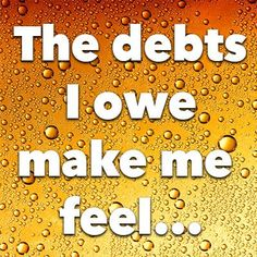 By consolidating your debt and reducing what you pay each month you can often free up money for essential living expenses.  http://myfinancialhelp.co.za