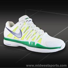 7588d77fd90 Nike Mens Tennis Shoes