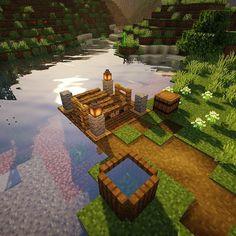 Login - Minecraft, Pubg, Lol and Minecraft Hack, Villa Minecraft, Architecture Minecraft, Minecraft Building Guide, Minecraft Structures, Easy Minecraft Houses, Minecraft Medieval, Minecraft Room, Amazing Minecraft