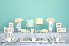table linens | Party Fabrics Blog | Page 2