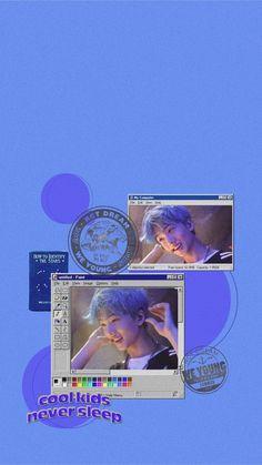 T Wallpaper, Lock Screen Wallpaper, Nct 127, Kpop, Aesthetic Lockscreens, Park Ji Sung, Jisung Nct, Lucas Nct, Sm Rookies