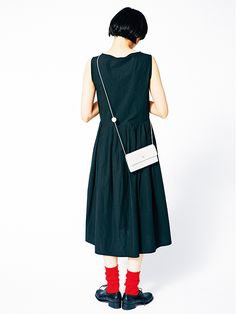カードボード ロングウォレット|【小学館女性誌の公式オンラインストア】editstore(エディットストア)