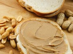 Consider the lowly peanut. Almost any way you look at them -- unless you're allergic -- peanuts are a near-perfect food. They come straight ...