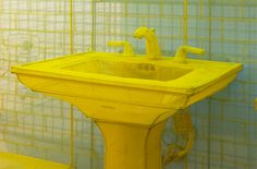 do ho suh's 'apartment A, unit 2, corridor and staircase, 348 west 22nd street, new york, NY 10011, USA'