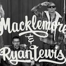 Macklemore (Benjamin Haggerty) (⌐■_■) ☆❂✾ [formerly known by his stage name Professor Macklemore] Macklemore & Ryan Lewis Music Theater, Music Radio, Free Youtube, Fan Art, Entertaining, Songs, Face, Movies, Professor