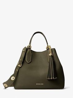 ea90c379a6 17 Best Handbags & Purses images in 2019   Hermes birkin, Purses, Bags