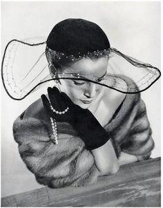 1950's by reyna