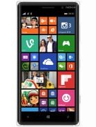 Nokia Lumia 830 PRICE: Rs. 41300 ($ 395)    Stay tuned with AMAZ INFO Team for such an awesome facts & Info!  About  Nokia Lumia 830 Price in Pakistan Spec & Reviews. A multipurpose smart phone from Nokia that convinces you for a purchase none other than Nokia Lumia 830.The device is equipped with Exchangeable back cover and Sculpted glass. Nokia Lumia 830 is the first affordable flagship challenging Apple and Samsung. The Nokia Lumia 830 is thinnest and lightest smart phone measuring…
