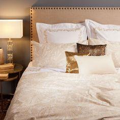 Lalin Bed Linen - Bed Linen - Bedroom - United Kingdom