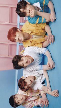 Twitter Day6 Dowoon, Jae Day6, Bang Bang, Young K Day6, Kim Wonpil, Korean Bands, Kdrama Actors, Kpop Groups, Vixx